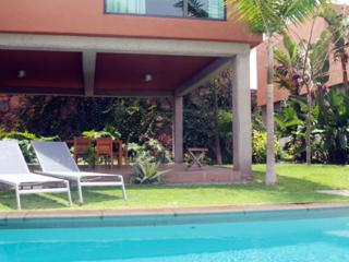 Villa in quiet area with pool  - ES-50521-Maspalomas - Maspalomas vacation rentals