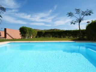 Villa with own pool and garden  - ES-50523-Maspalomas - Maspalomas vacation rentals