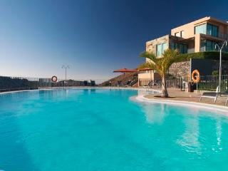 Very quiet, ideal to be relaxed! Holiday Home Maspalomas - ES-50526-Maspalomas - Grand Canary vacation rentals