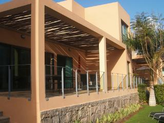 Modern Villa with community pool Gran Canria -Maspalomas - ES-50530-Maspalomas - Grand Canary vacation rentals