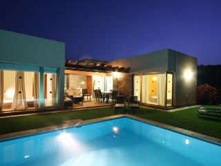 Lovely villa with large pool  - ES-50531-Maspalomas - Grand Canary vacation rentals
