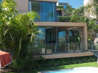 Holiday villa - ideal for families  with children - ES-50532-Maspalomas - Maspalomas vacation rentals