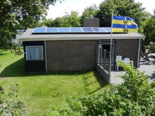 Lovely modern holiday accommodation  for 6 persons - NL-654887-Nes (Ameland) - Friesland vacation rentals
