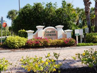 Cypress Woods Golf Community - Naples vacation rentals