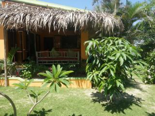 Be's Cottage, An Bang Beach, Hoi An - Vietnam vacation rentals