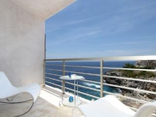 Apartement close to the sea  - near Porto Cristo - ES-1050805-Porto Cristo - Porto Cristo vacation rentals