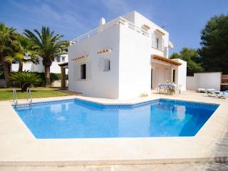 Lovely holiday home in quiet location -  with private pool - ES-1051946-Cala Egos - Balearic Islands vacation rentals