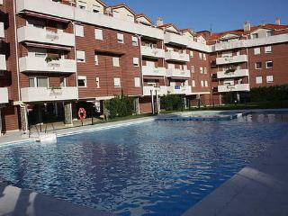 Holiday apartment in Castro Urdiales,  just 300m from the beach - ES-1052253-Castro Urdiales - Cantabria vacation rentals