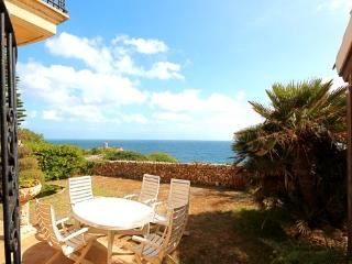 Holiday home with pool and garden  directly at the sea - ES-1057487-Porto Cristo - Porto Cristo vacation rentals