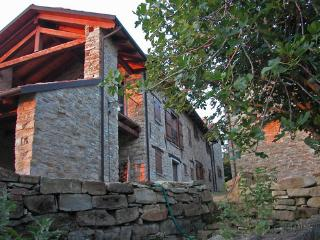 Apartment for 2 persons - in quiet location  - IT-1058285-Olmo Gentile (AT) - Piedmont vacation rentals