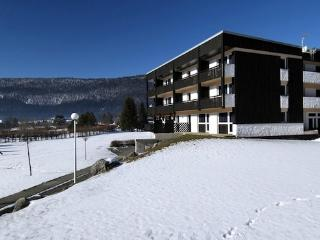 3-room holiday home with outdoor pool  for 6 people - FR-1070985-Autrans - Isere vacation rentals