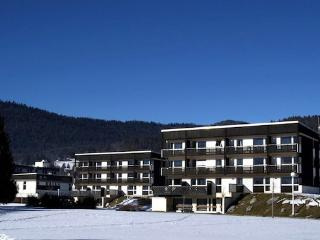 3-room holiday home with outdoor pool  for max 8 people - FR-1070986-Autrans - Isere vacation rentals