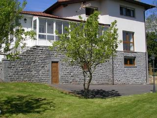 Apartments overlooking the peaks of Europe  - for 5 people - ES-1071307-CANGAS DE ONIS - Asturias vacation rentals