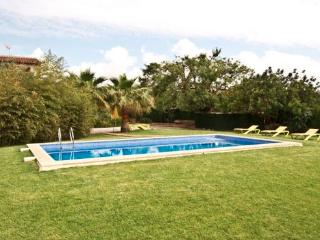Beautiful holiday house near Alcudia  for max. 7 people - ES-1072054-Alcudia - Image 1 - Puerto de Alcudia - rentals