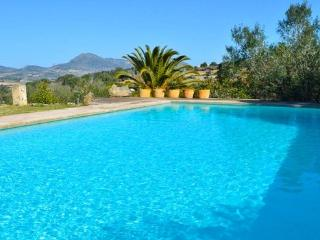 Mallorca holiday home for 6 persons  with pool in quiet location - ES-1072171-Son Macia - Son Macia vacation rentals