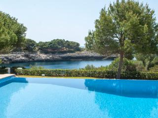 Large villa in quiet area with direct access  to the sea, Cala Egos - Cala D'Or  - ES-1072254-Cala D'Or - Majorca vacation rentals