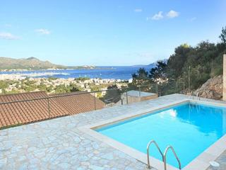 Holiday home Mallorca with great views  in residential area - ES-1072271-Puerto Pollença - Puerto Pollensa vacation rentals