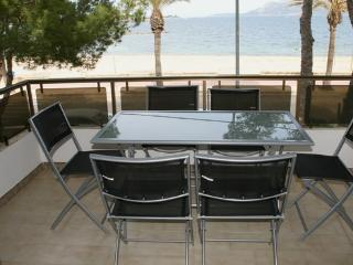 Holiday apartment Mallorca  for max. 6 people  - ES-1072273-Puerto Pollença - Port de Pollenca vacation rentals