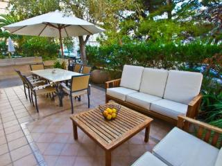 Holiday home Mallorca, Can Picafort  with 4 bedrooms - ES-1074386-Can Picafort - Ca'n Picafort vacation rentals
