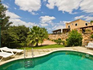 Holiday home in the north of mallorca   nearby Inca for 6 people - ES-1074534-Inca - Inca vacation rentals