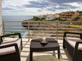 Apartment Porto Cristo, Mallorca with sea  view, just 500 meters from the sandy beach - ES-1074747-Porto Cristo - Porto Cristo vacation rentals