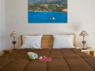 100m2 apartments with a large terrace  for 2-8 people - FR-1074762-Chorges - Cote d'Azur- French Riviera vacation rentals