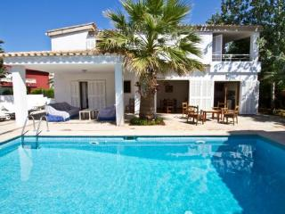 Cottage in the north of Mallorca, in direct  proximity to the beach for 4 people - ES-1074823-Can Picafort - Ca'n Picafort vacation rentals