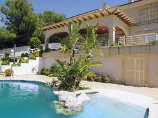 House on the East Coast Majorca  only 350 meters from the beach - ES-1074828-Capdepera - Capdepera vacation rentals