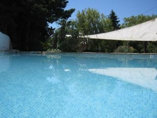 Large farmhouse in the periphery of  Narbonne for 12 people with large pool - FR-1074893-Narbonne - Languedoc-Roussillon vacation rentals