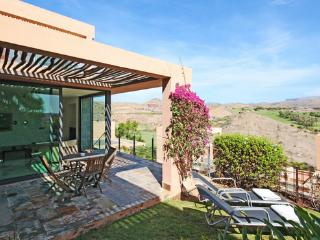 Holiday home with community pool  and panoramic windows  - ES-103675-Maspalomas - Grand Canary vacation rentals