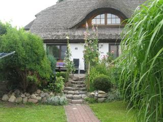 Comfortable Apartment  - DE-382-Groß-Zicker - Mecklenburg-West Pomerania vacation rentals