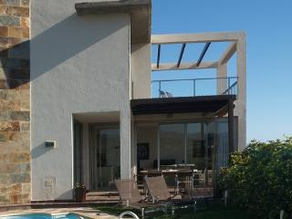 Holiday home with pool and garden  - ES-114559-Maspalomas - Maspalomas vacation rentals