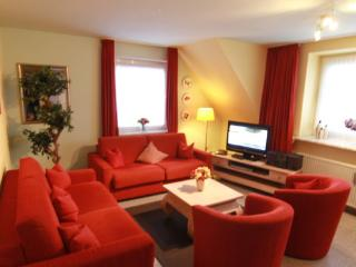 Apartments on the idyllic island of Sylt equipped with wireless + phone - DE-406-Sylt - Schleswig-Holstein vacation rentals