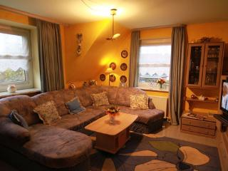 Accommodation on the idyllic island of Sylt equipped with telephone and WIFI - DE-407-Sylt - Sylt vacation rentals