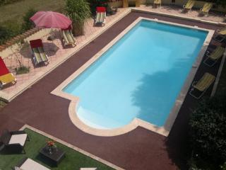 Villa with Pool in France over the Gulf of Souillac - FR-445-Souillac - Souillac vacation rentals