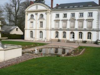 The calm of the Normandy region in the heart of the village Grand-Camp  - FR-495-Grand-Camp - Basse-Normandie vacation rentals