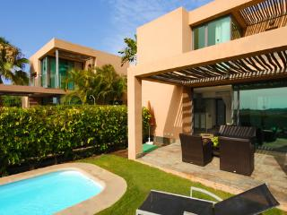 Holiday home for 4 persons - in quiet  location - ES-148183-Maspalomas - Grand Canary vacation rentals