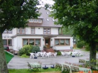 Holiday House for 54 persons in the Black Forest  - DE-506-Bad Rippoldsau-Schapbach - Bad Rippoldsau vacation rentals