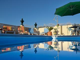 Authentic house in the heart of Nerja -  old town and beaches on the doorstep - ES-153857-Nerja - Nerja vacation rentals