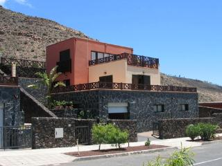 Private Villa in Jandia Golf Overlooking the countryside and the coast  - ES-533-Pájara - Fuerteventura vacation rentals