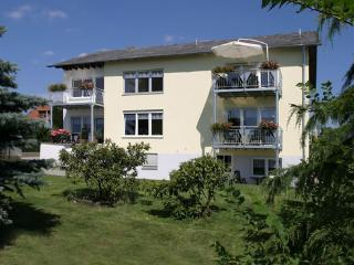 Comfortable Appartment for 5 persons in the Eifel  - DE-569-Oberscheidweiler - Oberscheidweiler vacation rentals