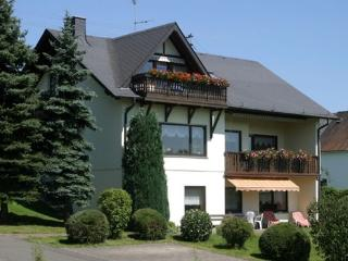 For a stress-free holiday in the Eifel  - DE-591-Oberscheidweiler - Oberscheidweiler vacation rentals