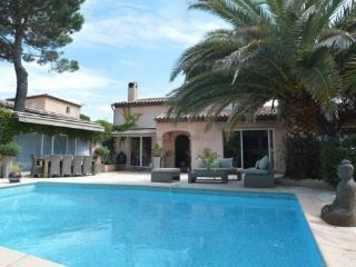 Very high quality and superb modern style decoration, 15 minutes from beach - FR-183160-Gassin - Gassin vacation rentals