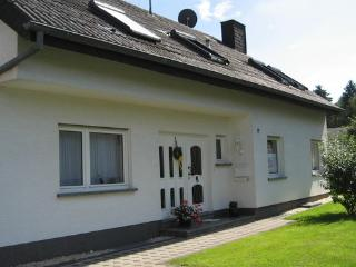 Relaxing in the Eifel  - DE-661-Ulmen - Ulmen vacation rentals
