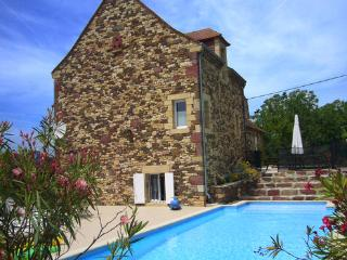 Authentic stone house in Périgord  - FR-665-Dieudet - Doissat vacation rentals