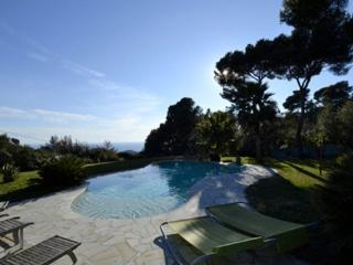 This property is available on request only  - FR-217688-Villefranche sur Mer - Beaulieu vacation rentals