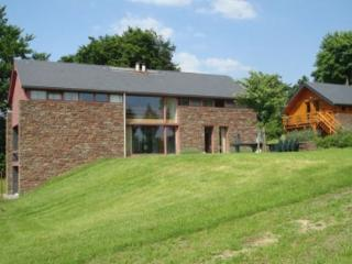 Holiday house on the plateau of the  High Fens - Xhoffraix - BE-229884-Xhoffraix - Liege Region vacation rentals
