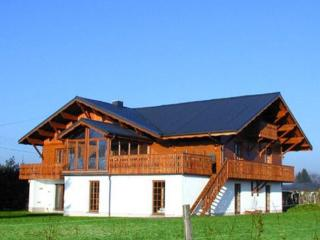 Holiday house on the plateau  of the High Fens - BE-229888-Xhoffraix - Liege Region vacation rentals