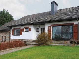 Holiday house on the plateau   of the High Fens - Xhoffraix - BE-229889-Xhoffraix - Belgium vacation rentals