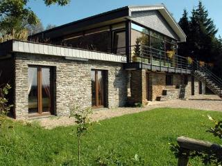 Holiday house on the plateau  of the High Fens - BE-229890-Xhoffraix - Liege Region vacation rentals